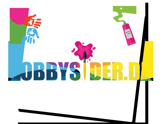 HobbysiderBG3