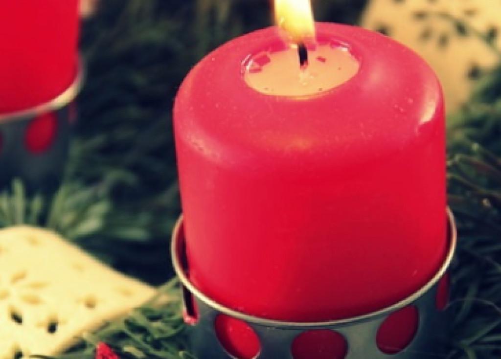 Lav selv juledekorationer – bliv inspireret