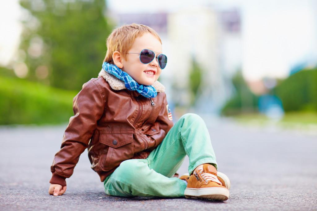 3 bud på den perfekte støvle til dit barn