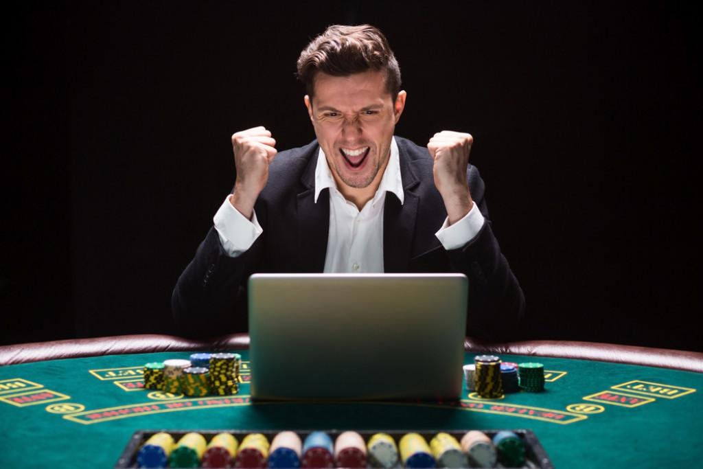 Derfor er casino blevet en populær hobby blandt danskerne