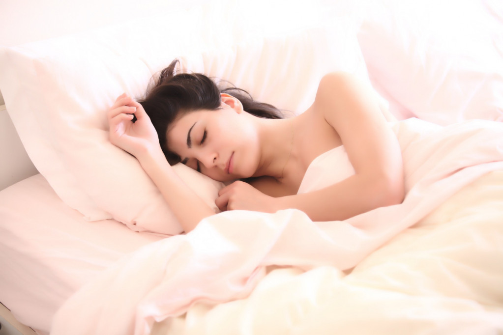 Sov godt og pas på miljøet med bambus sengetøj
